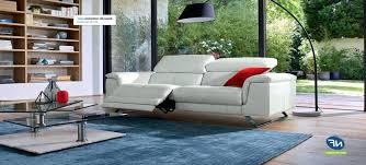 nettoyer un canapé en daim comment nettoyer un canapé en daim information