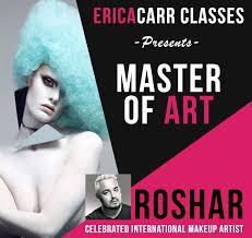 makeup classes portland master of portlandjune 14 15 2017 erica carr makeup artist
