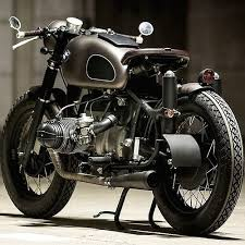 bmw mototcycle 112 best bmw motorcycle images on