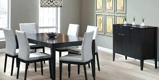 recherche table de cuisine cherche table de cuisine cherche table de cuisine cherche table de