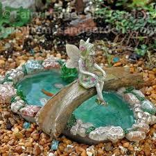 cool 29 adorable diy fairy gardens ideas https cooarchitecture