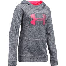 girls hoodies academy