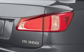 lexus vsc light is250 2012 lexus is350 reviews and rating motor trend