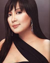 philippine celebrity hairstyle philippines pinterest