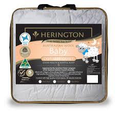Australian Duvet Sizes Jaspa Herington