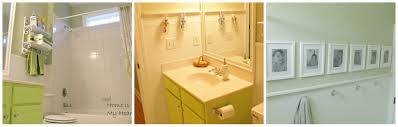 Ideas For Kids Bathrooms by Small Kids Bathroom Ideas 1000 Images About Bathroom Ideas On