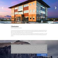 house of sticks dallas video production company web design