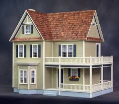 Free Miniature House Plans House by House Plan Wood Wood Doll House Pdf Plans Wooden Dolls House Plans