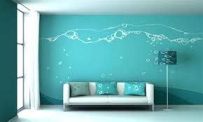 Painting Ideas For Living Room Walls Wall Painting Design For Living Room Wall Painting Designs For