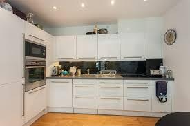flat to rent in 30 blandford street faraday house w1u