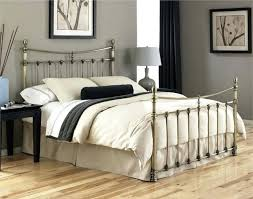 Bed Frame Types Bed Frame Styles Away Wit Hwords