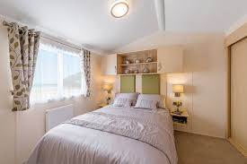 Caravan Interior Storage Solutions Stay With Us For The Open Championship 2018 U2013 Red Lion Holiday Park
