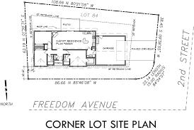 floor plan website house plan website image of local worship