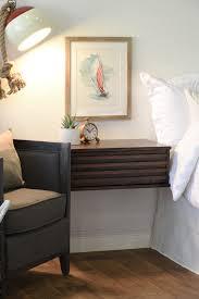 Locker Nightstands Bedroom Unusual Nightstands Bedside Locker Floating Bedside Table