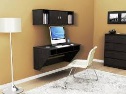 Contemporary Writing Desk Small Modern Writing Desk U2014 Contemporary Homescontemporary Homes