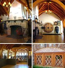 hobbit home interior 420 best hobbitish images on hobbit home the hobbit