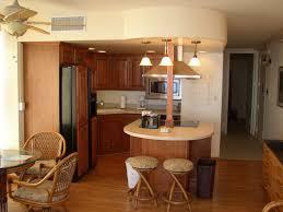 creative arrangement for small kitchen idea kitchen arrangement