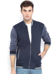 jackets for men buy men u0027s jackets online myntra