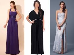 wedding reception dresses how to dress for wedding receptions both men and women everafterguide