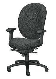 Fabric Guest Chairs Desk Hon Furniture Guest Chairs Hon Task Chair Manual Hon