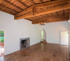 marilyn monroe u0027s brentwood house is for sale for 6 9m curbed la