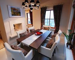 show home design jobs interior design shows simple interiors opulence showhome inspire