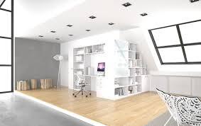 mobilier de bureau mulhouse de bureau mulhouse 10 avec biblioth ques bureaux et am nagements
