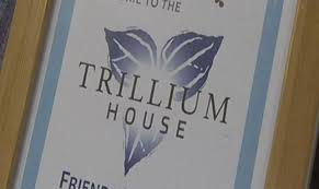 Seeking New Trillium House Seeking New House Manager