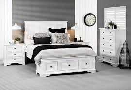 white bedroom suites quebec queen bedroom suite bringing far more than just style to