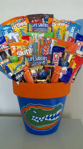 florida gator fan gift ideas my boyfriend is a huge florida gators fan and would absolutely love