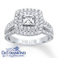 leo diamond ring engagement rings wedding rings diamonds charms jewelry from