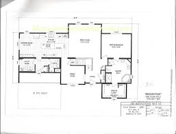 house floor plans and prices bedroom one bedroom mobile homes trailer homes for sale modular