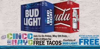 coors light xp codes bud light coupons 2018 rainbow coupon codes 2018