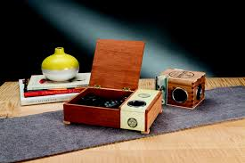 rockler adds do it yourself bluetooth speaker kit to gift making