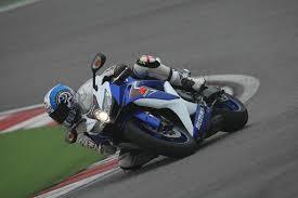 2009 suzuki gsx r600 bike wallpapers motorcycle insurance bargains suzuki gsx r600 mcn