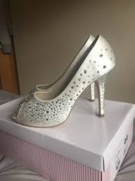 wedding shoes dublin wedding shoes ivory for sale in tallaght dublin from louise 13