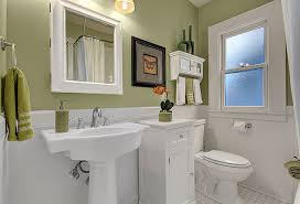 How To Stage A Bathroom How To Stage Your Home Diy Home Staging Jill Doppel Online