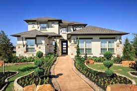 sitterle homes new homes in san antonio austin and houston