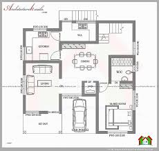 floor plans 2000 square feet square foot floor plans unique house plans 2000 sq ft elegant