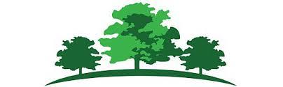 garten und landschaftsbau garten und landschaftsbau mantsch startseite