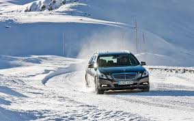 2011 mercedes wagon 2011 mercedes e class reviews and rating motor trend