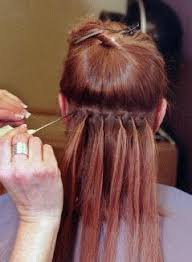 how much are extensions hair extensions beauty different ways of installing hair extensions
