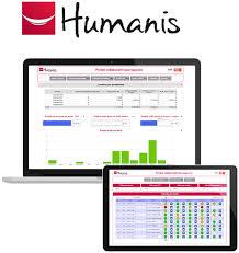 humanis siege social novabricks