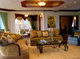 Tuscan Style Houses by Exteriors Remarkable Ideas About Tuscan Style Homes Living Room