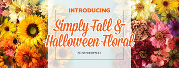 party city halloween ads arts and crafts stores a c moore