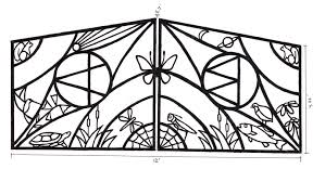 Home Gate Design Catalog Thousands Ideas About Main Gate House Design To Be Applied Ov Home