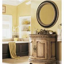 Bathroom Vanity Furniture by Vanity Furniture Bathroom Vanity Furniture Bathroom Young House