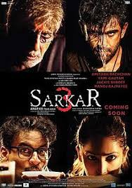 sarkar 3 2017 full english hindi movie download 400mb brrip 720p