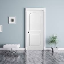 interior doors for home interior doors