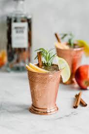 9174 best cocktailian images on pinterest cocktail recipes